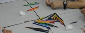 Proyecto de Colores