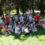 Campamento sala Bordó